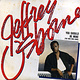 """A&M Records Jeffrey Osborne - You Should Be Mine (The Woo Woo Song) - Vinyl, 7"""" - 313921770"""