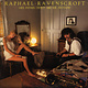 Raphael Ravenscroft - Her Father Didn't Like Me Anyway - Vinyl, LP, Album, Promo - 297800448