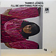 Tamiko Jones - I'll Be Anything For You - Vinyl, LP, Album - 299150657