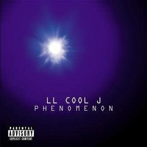 LL Cool J - Phenomenon - 2xVinyl, LP, Album - 297775520