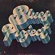 The Blues Project - Blues Project - Vinyl, LP, Album - 359487108