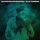 The Heliocentrics, Melvin Van Peebles - The Last Transmission - Vinyl, LP, Album - 356265494