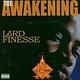 Lord Finesse - The Awakening - CD, Album, Reissue - 395956606