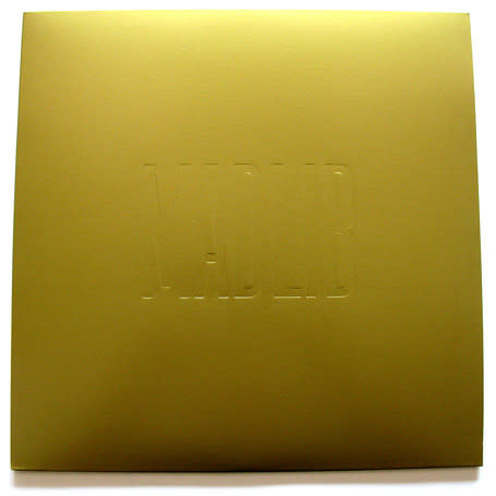 "Freddie Gibbs, Madlib - Thuggin' EP - Vinyl, 12"", EP, Limited Edition - 323460482"