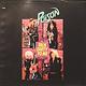 """Poison (3) - Talk Dirty To Me - Vinyl, 7"""" - 346688374"""