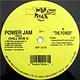 "Power Jam, Chill Rob G - The Power - Vinyl, 12"", 33 ⅓ RPM - 405223723"