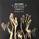 Greg Belson - Divine Disco (American Gospel Disco - 1974 To 1984) - 2xVinyl, LP, Compilation - 334603602