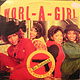 "Worl-A-Girl - No Gunshot / X-Amount - Vinyl, 12"", 33 ⅓ RPM - 385365310"