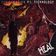 H.E.A.L. Human Education Against Lies - Civilization Vs. Technology - Vinyl, LP - 364192923