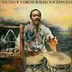 Ralph MacDonald - Sound Of A Drum - Vinyl, LP, Album - 405035561