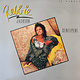 "Rebbie Jackson - Centipede - Vinyl, 12"", 33 ⅓ RPM, Single, Pitman Pressing - 370060892"