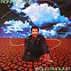 Ronnie Laws - Solid Ground - Vinyl, LP, Album - 337280777