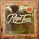 Royal Trux - White Stuff - Vinyl, LP, Album, Orange w/Yellow & Red Splatter [Pizza] - 358971887