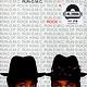 Run-DMC - King Of Rock - Vinyl, LP, Album, Reissue - 400727630