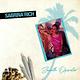 "Sabrina Rich - Smooth Operator  - Vinyl, 12"", 45 RPM - 356259796"