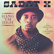"Sadat X - Hang 'Em High / Stages & Lights - Vinyl, 12"", 33 ⅓ RPM, Single - 414402288"