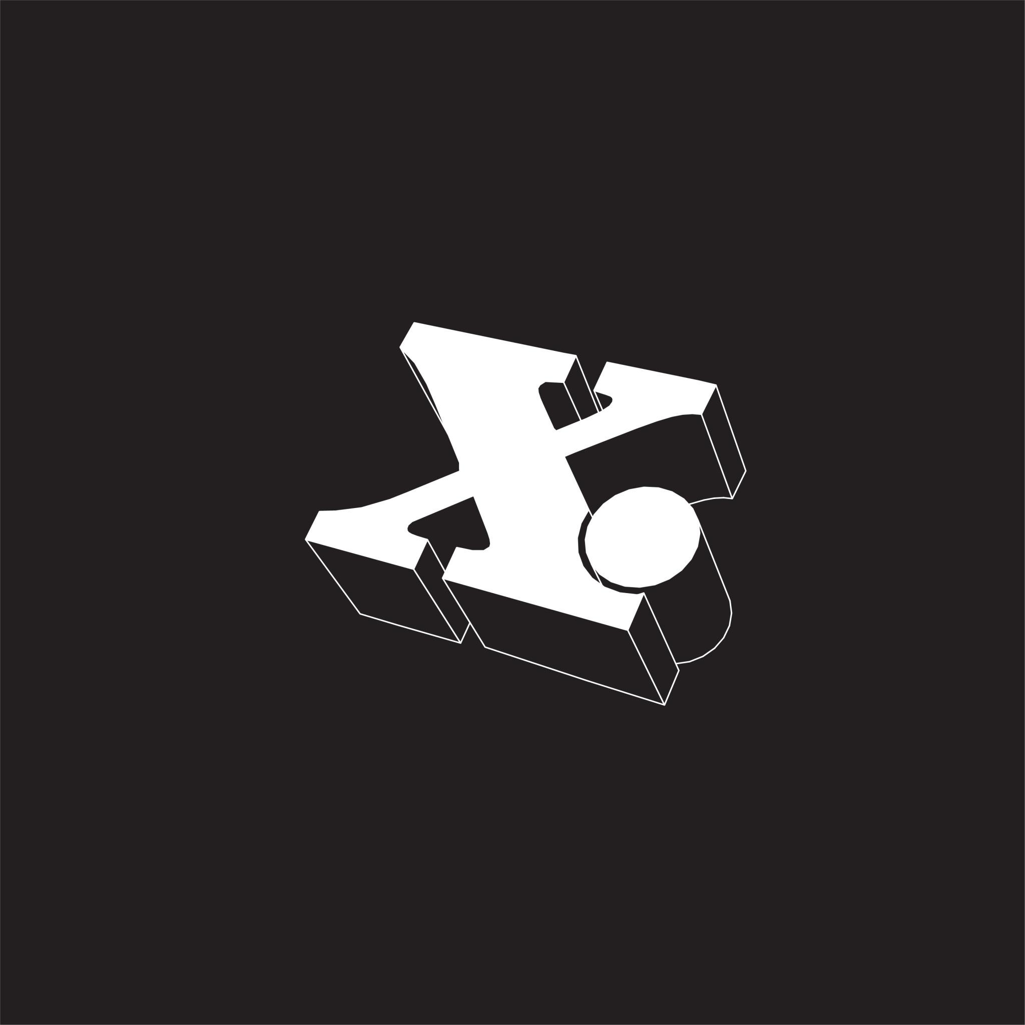 vinyl index. - 04 (3D Edition) - T-Shirt