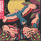 Khruangbin - Mordechai - Vinyl, LP, Album, Limited Edition, Stereo, Pink Translucent  - 483448612