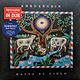 "Khruangbin - Hasta El Cielo - Vinyl, LP, Album + 7"", Single - 404085013"