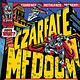 Czarface, MF Doom - Super What? - Vinyl, LP, Album - 703887202