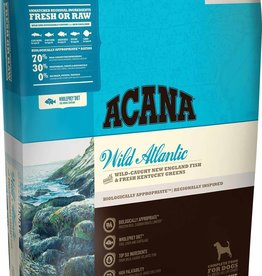 Acana Acana Regionals Wild Atlantic Dog Food