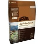 Acana Acana Regionals Appalachian Ranch Dog Food