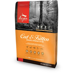 Orijen Orjien Cat & Kitten Food