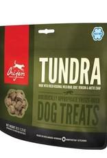 Orijen Orijen Tundra Dog Treat 3.25oz