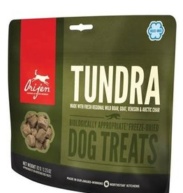 Orijen Orijen Tundra Dog Treat 3.25oz