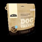 Acana Acana Singles Duck & Pear Dog Treat 3.25oz
