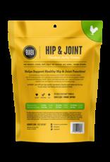 Bixbi Bixbi Hip & Joint Chicken Jerky Dog Treat 5oz