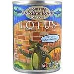 Lotus Lotus Sardine Loaf Dog Canned Food 12.5oz