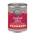 Nutrisource NutriSource Seafood Select Canned Dog Food 13oz