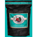 Fromm Family Fromm Salmon Tunalini Dog Food