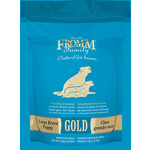 Fromm Family Fromm Large Breed Puppy Gold Dog Food