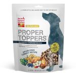 Honest Kitchen Proper Topper Turkey Dog Food Topper 5.5oz