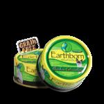 Earthborn Earthborn Chicken Catcciatori Canned Cat Food 5.5oz