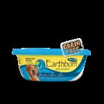 Earthborn Earthborn Duke's Din-Din Stew Tub Dog Food 8oz