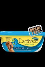 Earthborn Earthborn Duke's Din-Din Stew Tub Dog 8oz