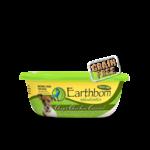 Earthborn Earthborn Chip's Chicken Casserole Stew Tub Dog Food 8oz