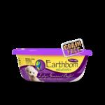 Earthborn Earthborn Lily's Buffet Lamb Tub Dog Food 8oz