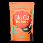 Tiki Cat & Tiki Dog Tiki Cat Velvet Mousse Chicken Cat Food Pouch 2.8oz