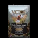 Victor Victor Senior Healthy Weight Dog Food