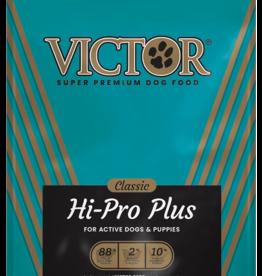 Victor Victor Hi-Pro Plus Dog Food