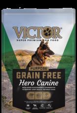 Victor Victor Hero Canine Dog Food