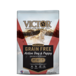 Victor Victor Active Dog and Puppy Dog Food