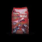 Taste of the Wild Taste of the Wild Southwest Canyon Boar Dog Food