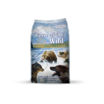 Taste of the Wild Taste of the Wild Pacific Stream Salmon Dog Food