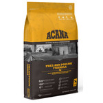 Acana Acana Free-Run Poultry Dog Food