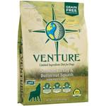 Venture Earthborn Venture GF Turkey and Butternut Squash Dog Food